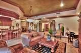 818 Villa Circle - Photo 5