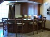 818 Villa Circle - Photo 7