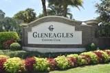 7455 Glendevon Lane - Photo 55