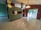 6732 Brookhurst Circle - Photo 14