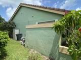 6732 Brookhurst Circle - Photo 43