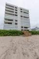 3560 Ocean Boulevard - Photo 1