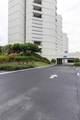 3560 Ocean Boulevard - Photo 3