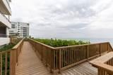 3560 Ocean Boulevard - Photo 33