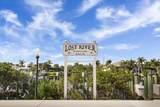7200 Harbor Cove Drive - Photo 75