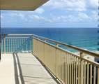 3400 Ocean Drive - Photo 1