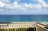 3400 Ocean Drive - Photo 3