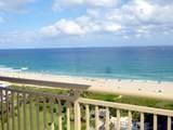 3400 Ocean Drive - Photo 4