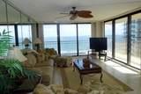 3400 Ocean Drive - Photo 7