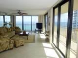 3400 Ocean Drive - Photo 8