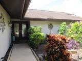 2051 Erwin Road - Photo 2