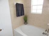 4805 Wickham C Circle - Photo 26