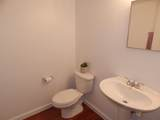 4805 Wickham C Circle - Photo 31