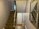 396 Golfview Road - Photo 12