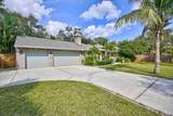2287 Flamingo Road - Photo 1