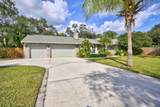 2287 Flamingo Road - Photo 2