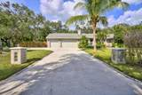 2287 Flamingo Road - Photo 3