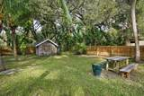 2287 Flamingo Road - Photo 31