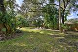 2287 Flamingo Road - Photo 32