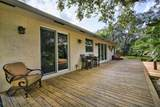 2287 Flamingo Road - Photo 33