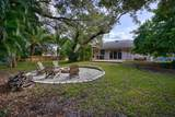 2287 Flamingo Road - Photo 39