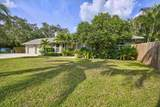 2287 Flamingo Road - Photo 4