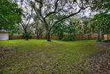 2287 Flamingo Road - Photo 40