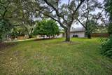 2287 Flamingo Road - Photo 41