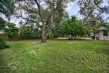 2287 Flamingo Road - Photo 42