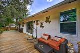 2287 Flamingo Road - Photo 44