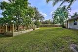 2287 Flamingo Road - Photo 46