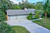2287 Flamingo Road - Photo 48