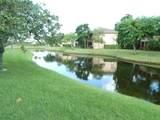 19995 Boca West Drive - Photo 2