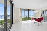 2800 Highway A1a - Photo 14