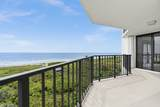 2800 Highway A1a - Photo 28