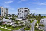 2800 Highway A1a - Photo 34