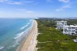 2800 Highway A1a - Photo 38