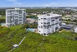 2800 Highway A1a - Photo 39