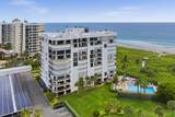 2800 Highway A1a - Photo 40