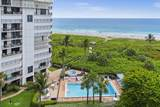 2800 Highway A1a - Photo 41