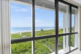2800 Highway A1a - Photo 6