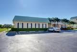 3 Colonial Club Drive - Photo 40