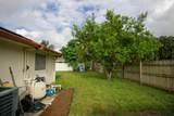 3176 Medinah Circle - Photo 38
