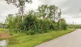 674 Concha Drive - Photo 9