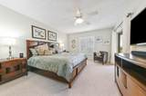 7369 Orangewood Lane - Photo 9