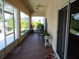 8293 Redcedar Place - Photo 21
