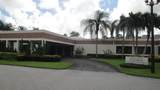 7593 Tahiti Lane - Photo 17