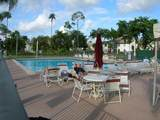 7593 Tahiti Lane - Photo 21