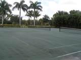 2730 Anzio Court - Photo 14