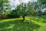 3259 Pinehurst Drive - Photo 28